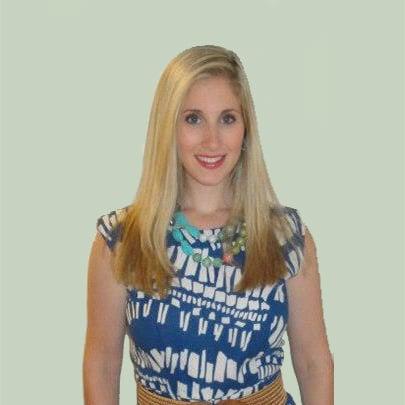 Brittany-Roslin-Ph.D