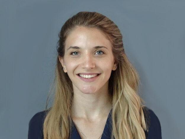 Dr. Tamar Blanchard